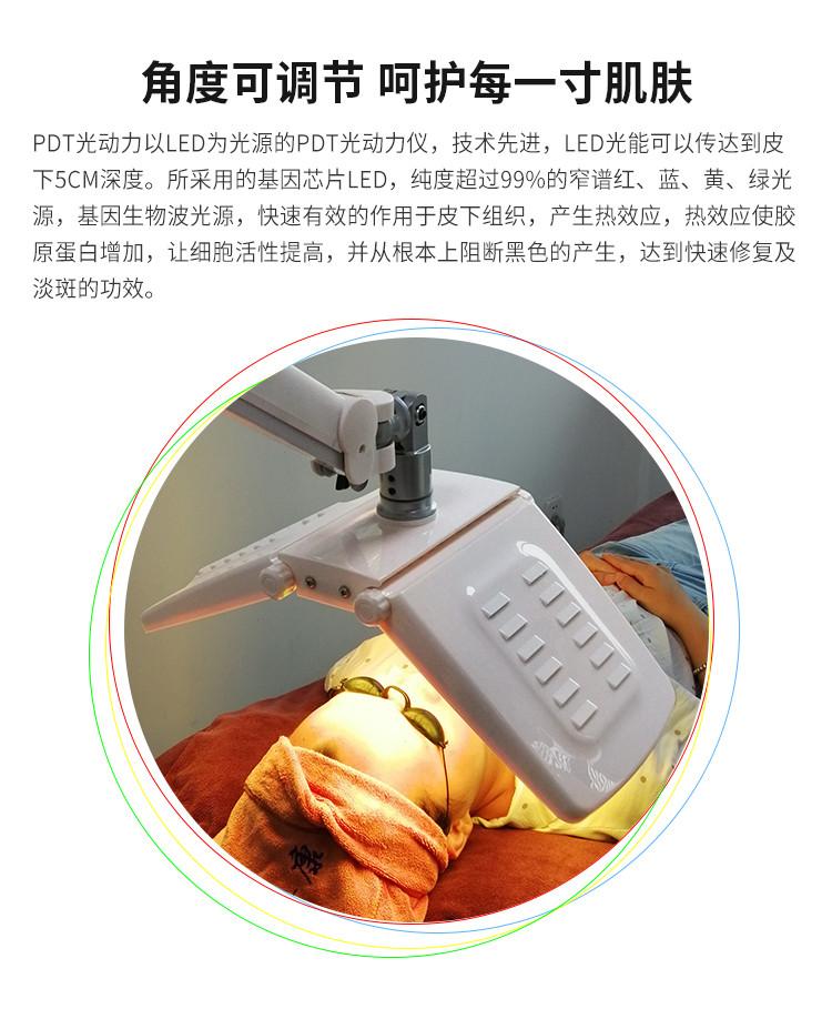 PDT豪华光动力原理介绍_04.jpg