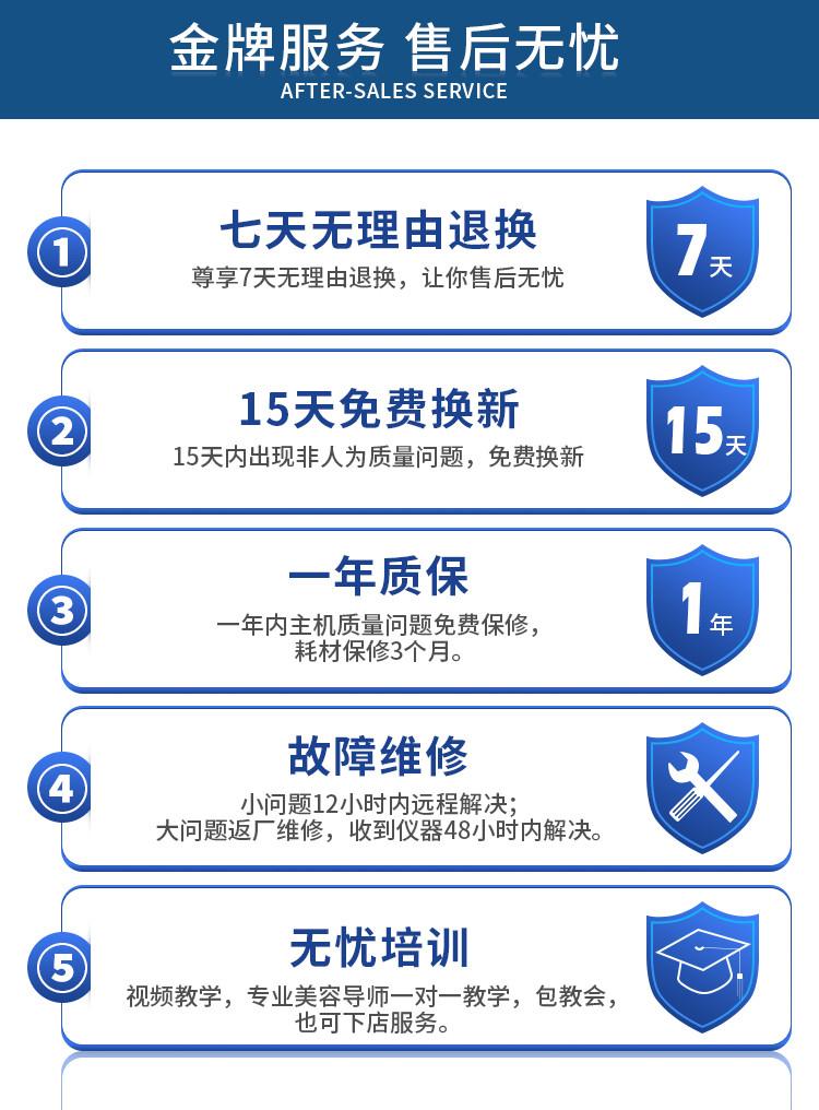 PDT豪华光动力售后无忧_16.jpg