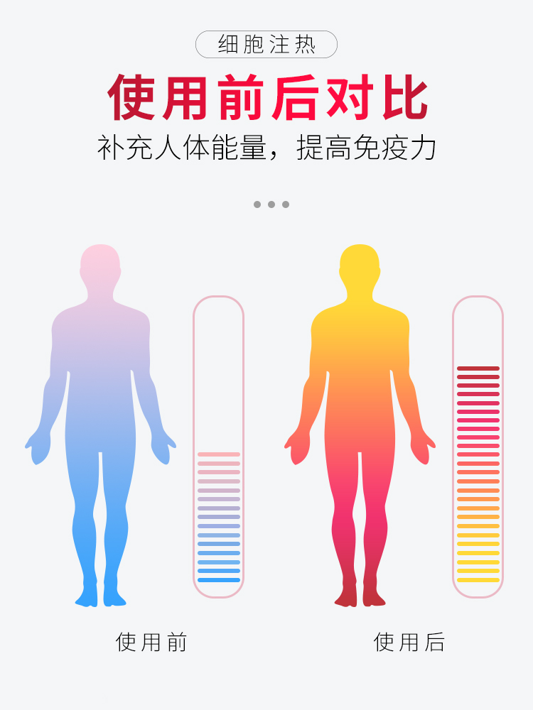 新外观细胞注热仪_07.jpg