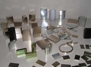 厂家专业制造强磁高效磁选设备