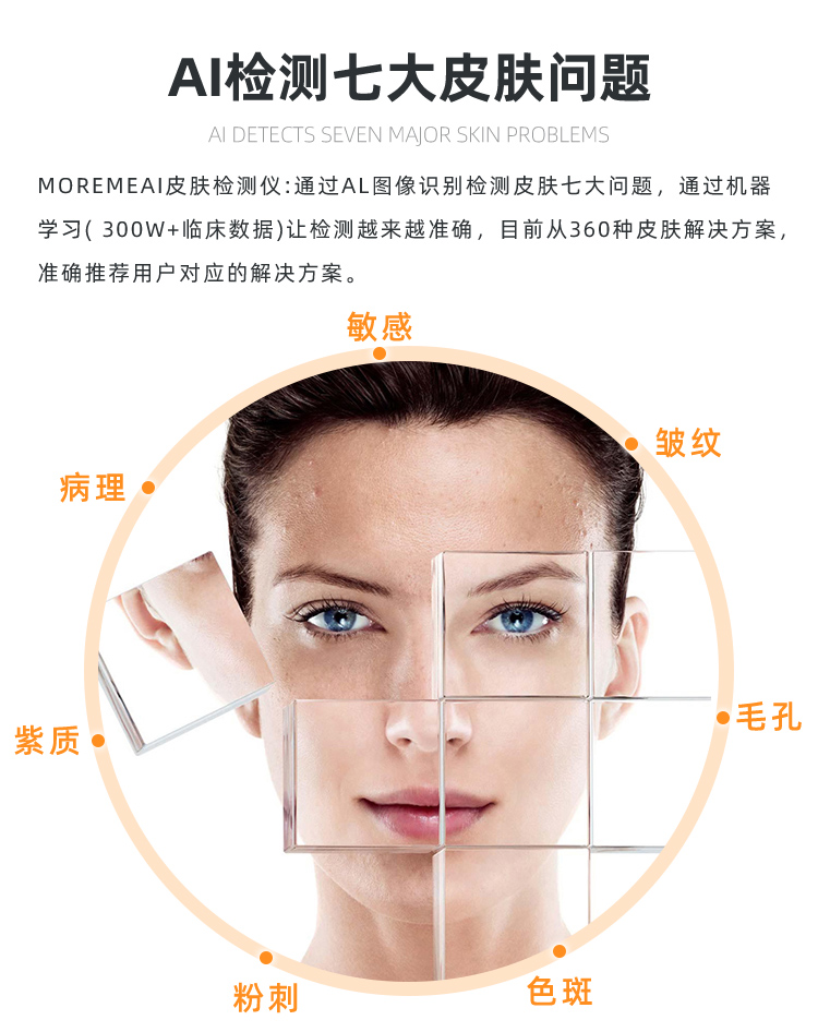 DJM猫咪皮肤检测仪详情5