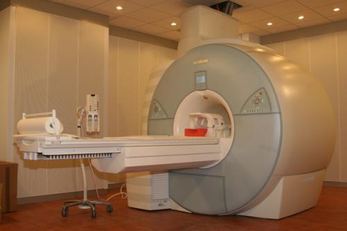 医疗设备运输.jpg