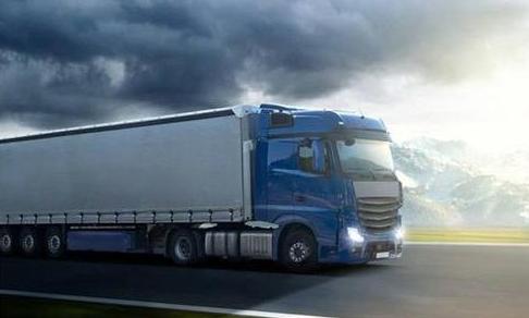 大件物流运输需要注意什么?