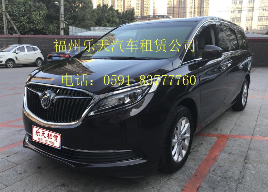 2018款別克GL8商務車.png