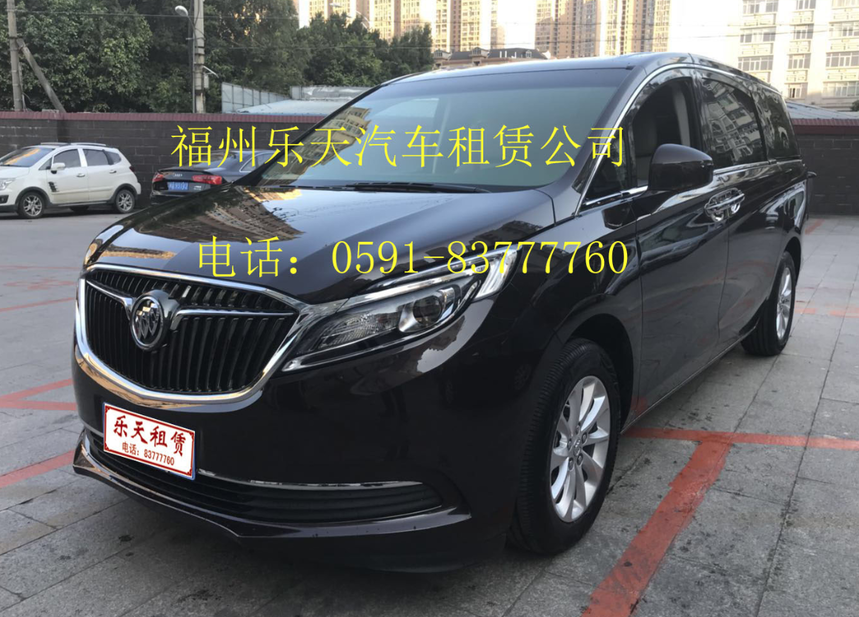 2018款别克GL8商务车.png