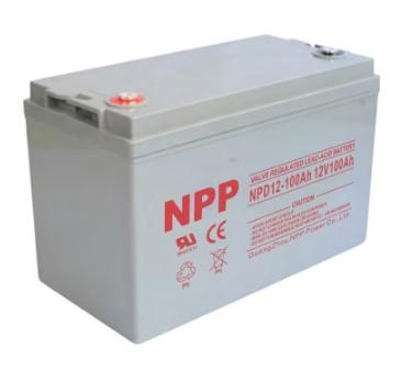 NPD12-100Ah.JPG