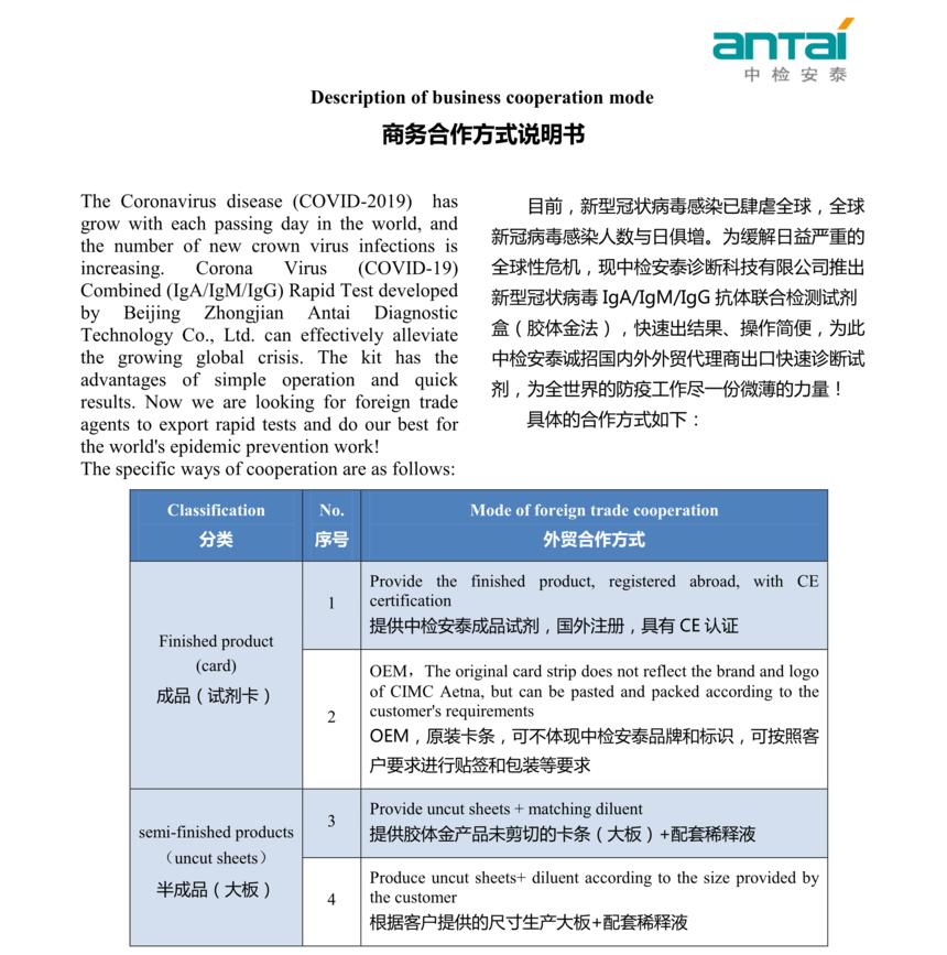 新冠产品IgA-IgM-IgG单页及商务合作书-英文1.2(1)-3.png