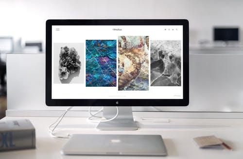 攀枝花网站开发