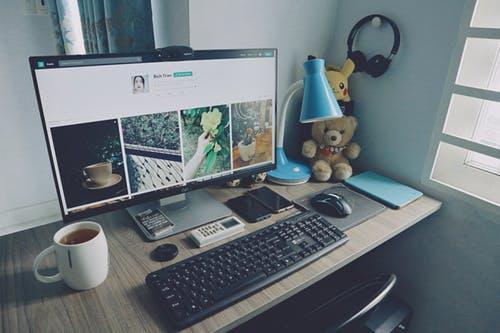荆州网站建设