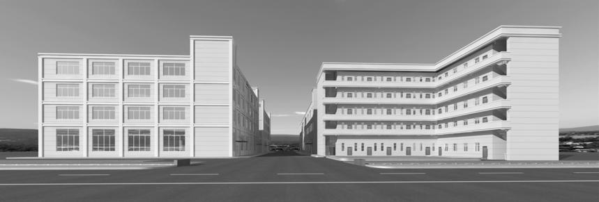 工廠立面灰色 (1).png