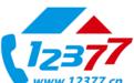 12377.jpg