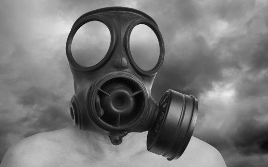 filter in gas mask.jpg