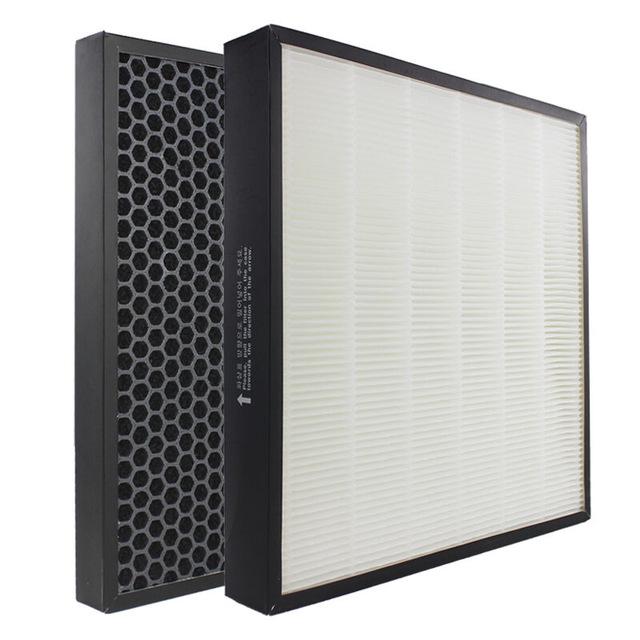 air-purifier.jpg