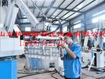 码垛机器人生产厂