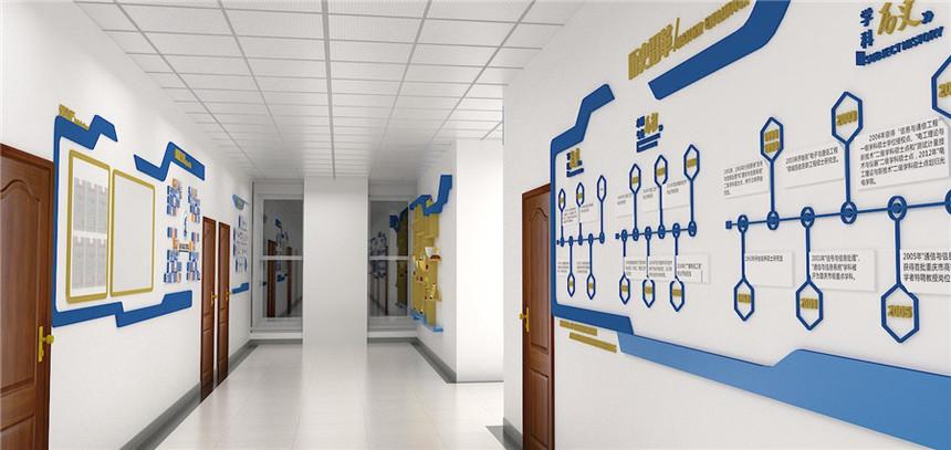 邮电大学信息工程学院2