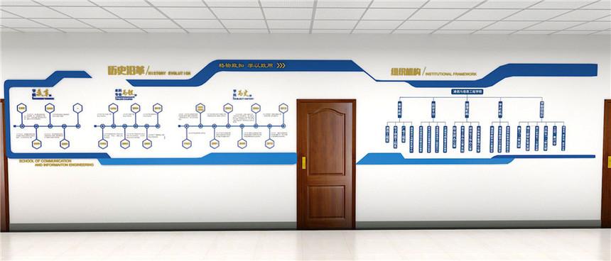 邮电大学信息工程学院5