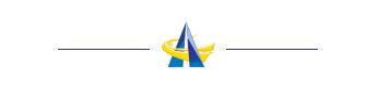 logo 线.jpg