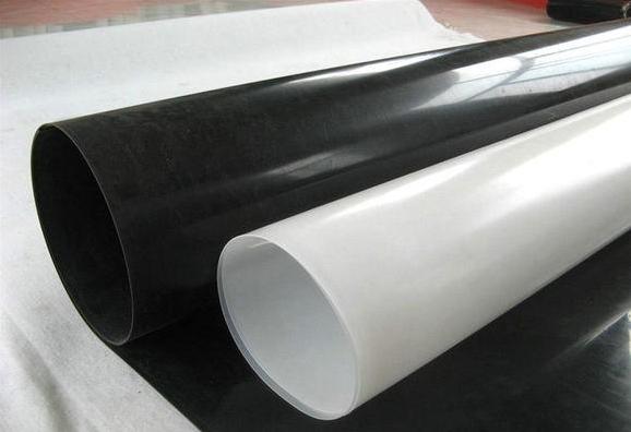 【真相大白】土工膜厂家介绍:土工膜的实际功能!