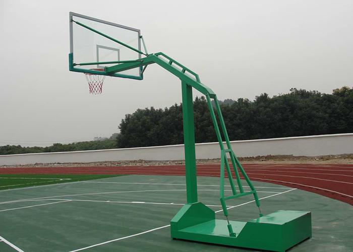 兰州篮球架.jpg