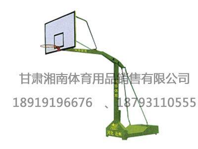 兰州篮球架厂家.jpg