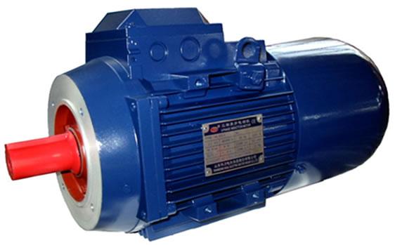 1ALEJ系列风力发电用偏航电机.jpg