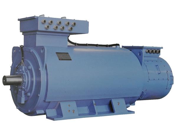1.5MW双馈异步风力发电机.jpg