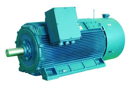 高压变频系列电动机.jpg