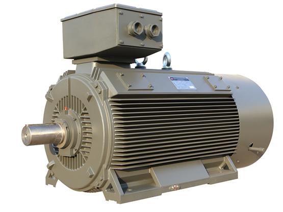 Y3低压大功率电机.jpg
