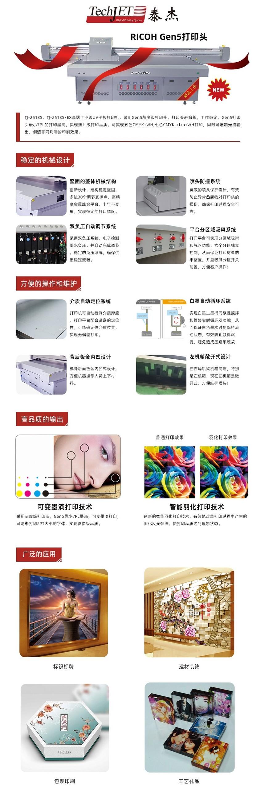 TJ-2513S和2513SEX中文产品说明.jpg