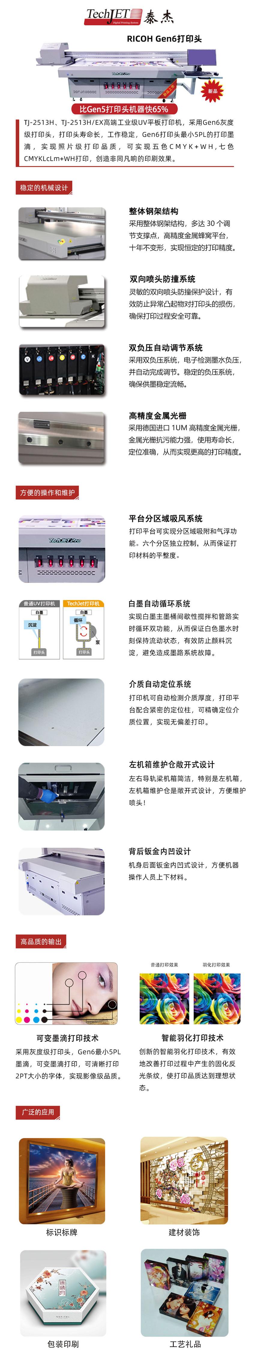 TJ-2513H和2513HEX中文产品说明微信版.jpg