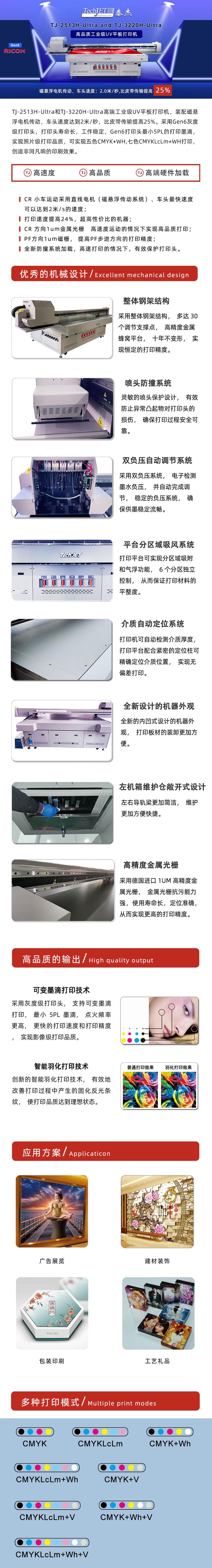 TJ-2513H-Ultra中文产品说明.jpg