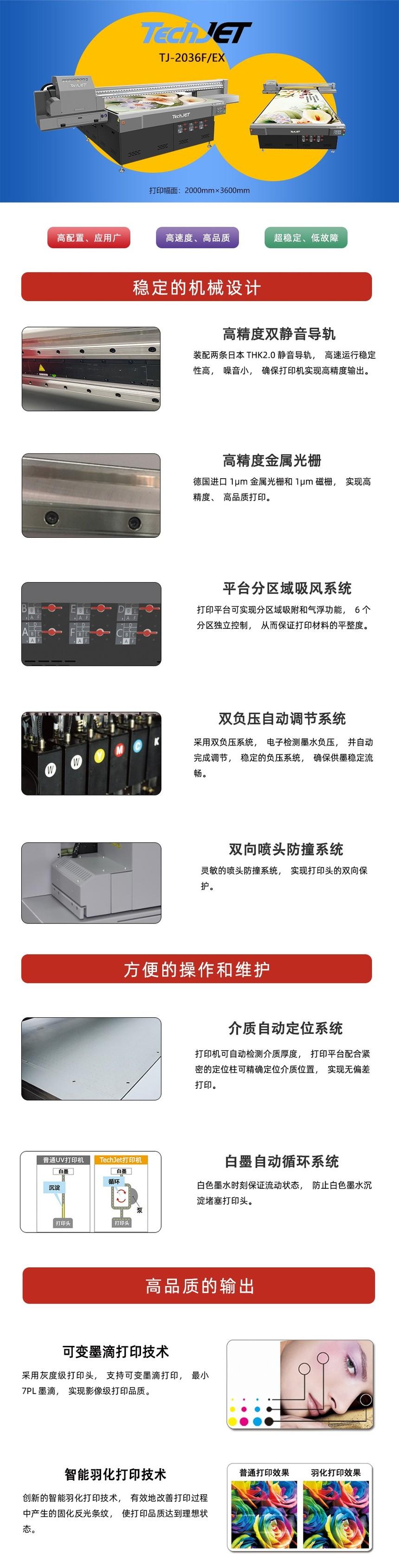 TJ-2036FEX中文产品说明(1).jpg