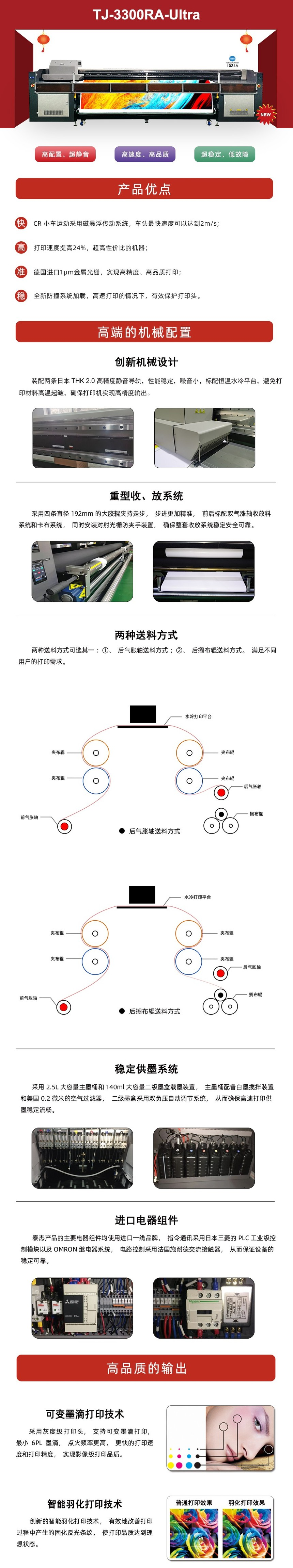 TJ-3300RA-Ultra中文产品说明(1).jpg