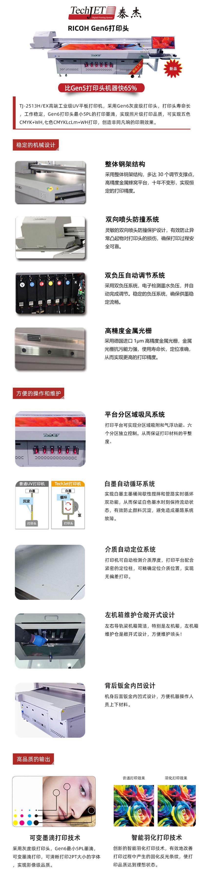 2513HEX中文产品说明网站版-.jpg