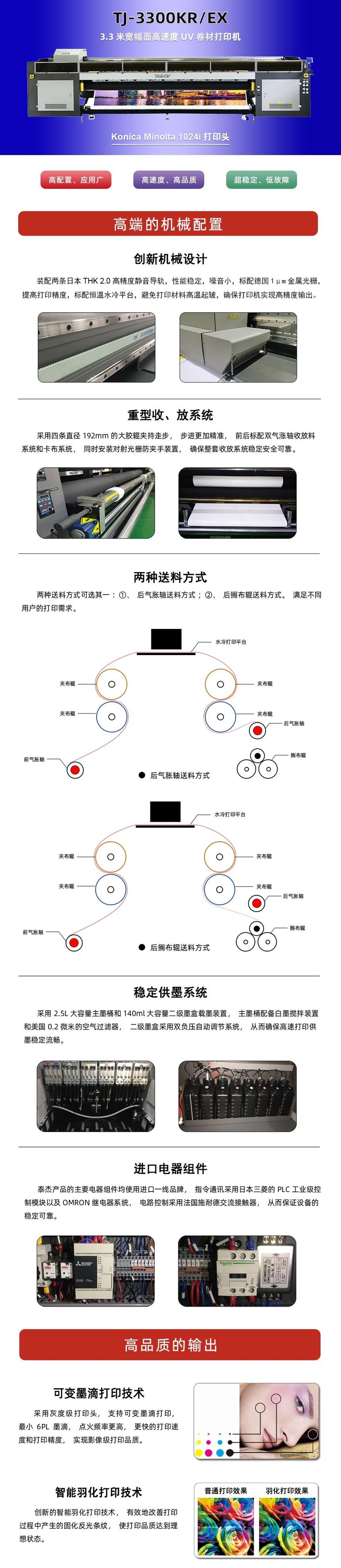 TJ-3300KREX中文产品说明(1).jpg