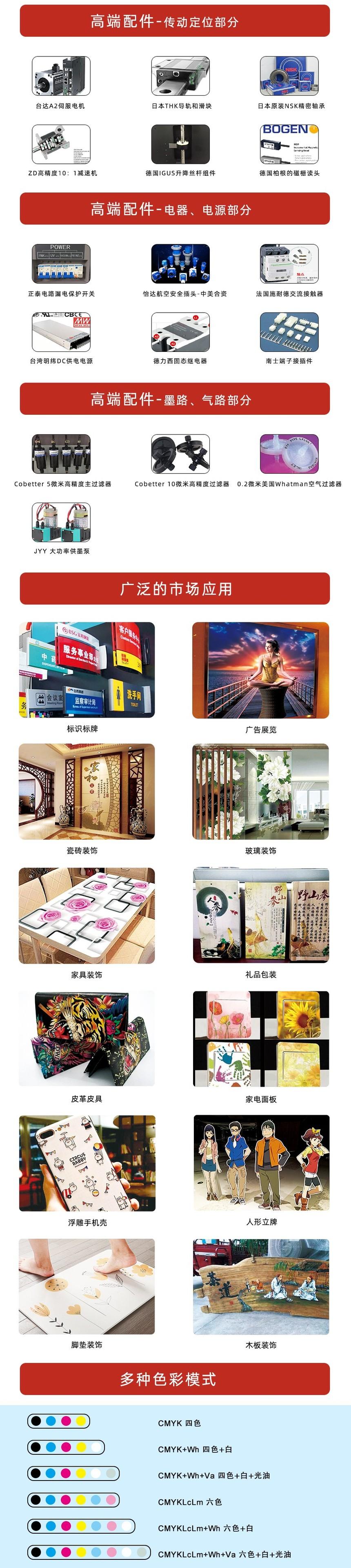 TJ-2513HEX中文产品说明(2).jpg