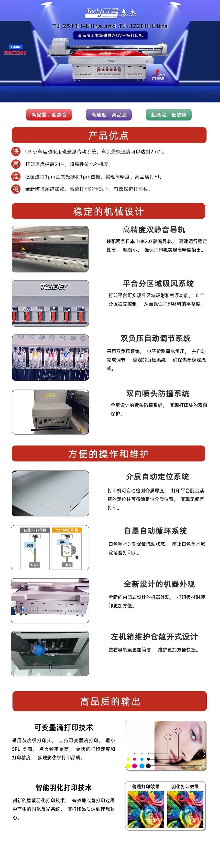 TJ-2513H-Ultra中文产品说明(1).jpg
