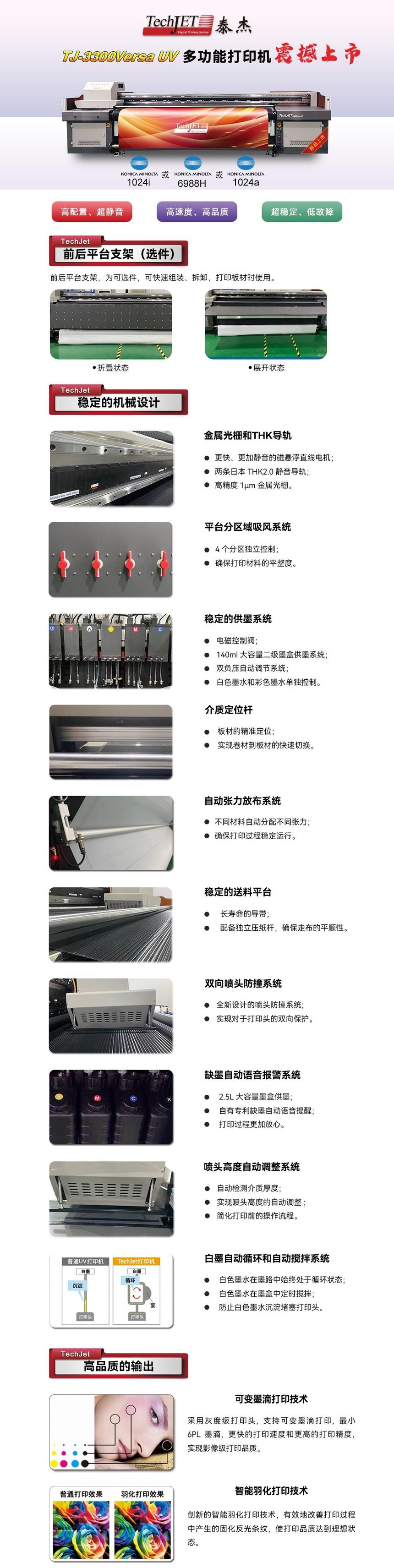 TJ-3300Versa-UV中文产品说明(1).jpg
