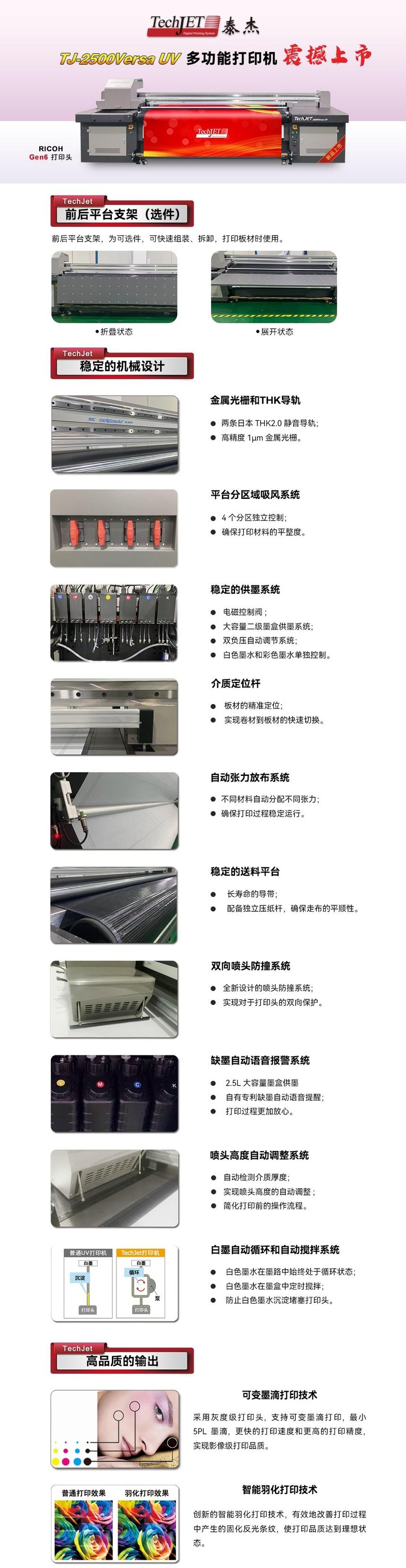 TJ-2500Versa-UV中文产品说明(1).jpg
