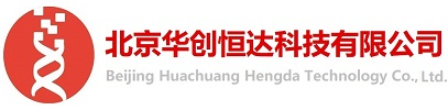 Beijing Huachuang Hengda Technology Co., Ltd. LOGO