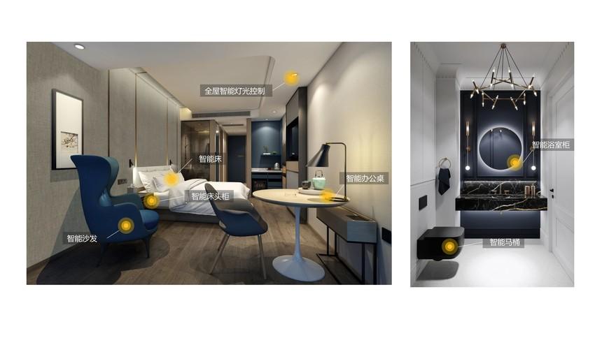 智能化酒店方案-3 拷贝.jpg