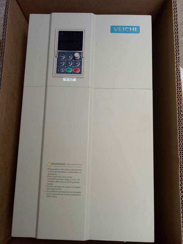 伟创变频器AC80系列 湖南变频器总代理01.jpg