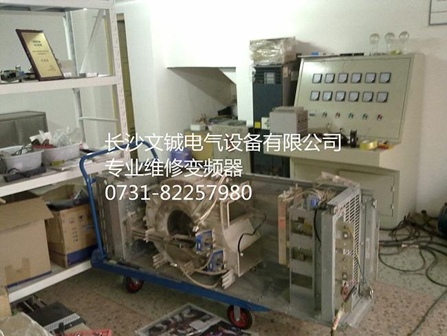 ABB ACS800-315KW变频器维修_副本.jpg