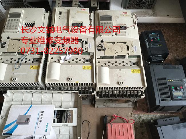 ABB ACS800变频器维修_副本.jpg