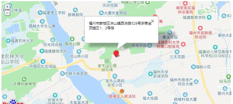 QQ截图20190516091810.png