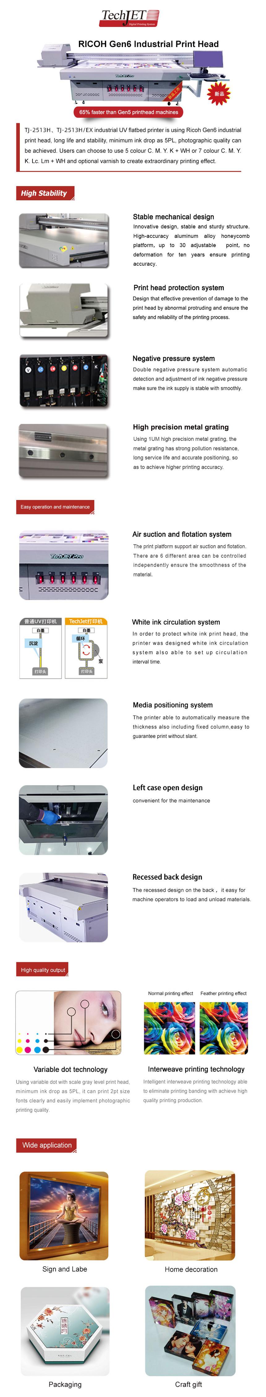 TJ-2513H和2513HEX英文產品說明微信版.jpg