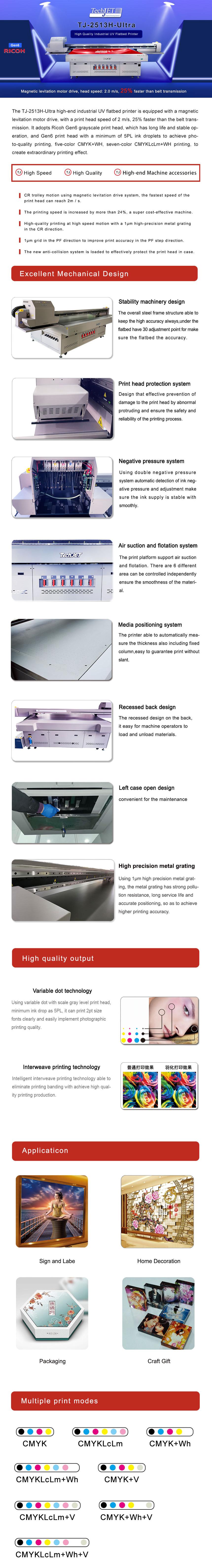 TJ-2513H-Ultra英文产品说明.jpg