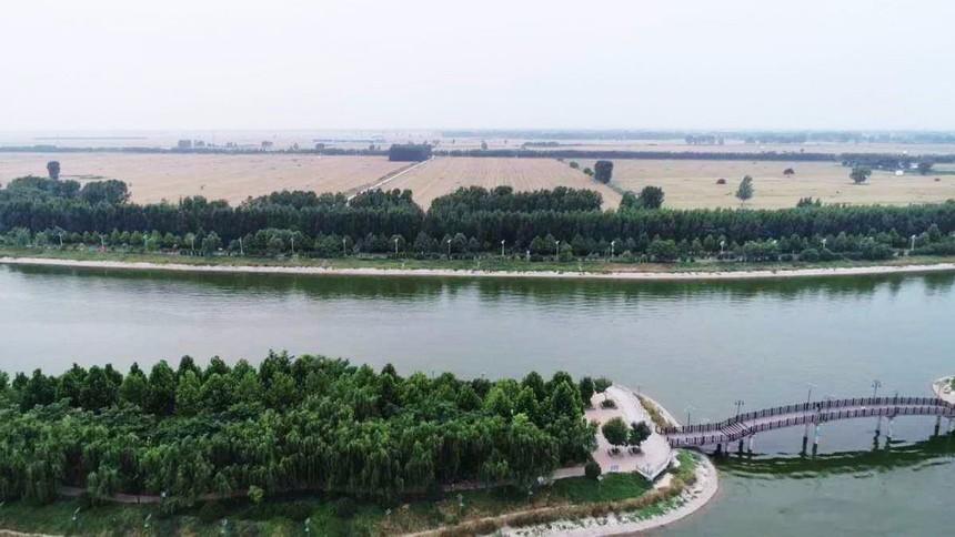 河南晟金农业科技开发有限公司1.jpg