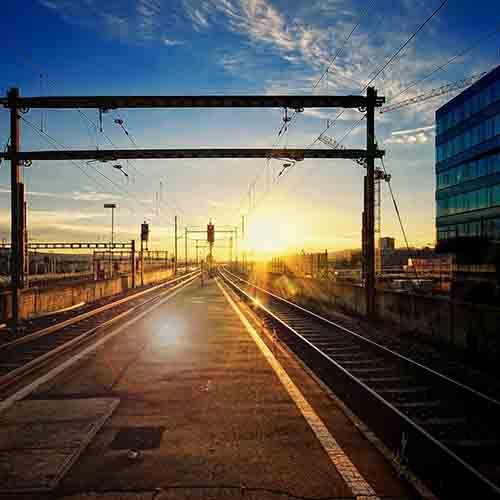 铁道.jpg