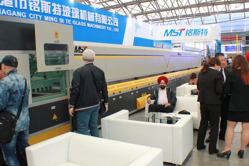 Shanghai expo (8).jpg